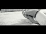 Сергей Жуков [ группа Руки Вверх ] - Конфета [ официальный клип 2017 ]