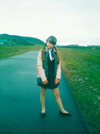 Валерия Арефьева - фото №9