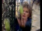 Электроклуб -Кони в яблоках