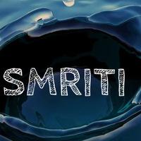 Логотип СМРИТИ