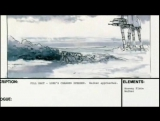 Звездные Войны: Империя Мечты | Empire of Dreams: The Story of the «Star Wars» Trilogy (2004) Часть 2 Rus (360p)