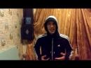 Дмитрий-Ведическая Притча#Круто зачитал рэп#рэп из зоны#тюремный рэп#зачитал на зоне#круто зачитал#Славянский рэп#реп#rap#underg