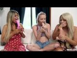 Kayla Kayden HD 720, all sex, big tits, new porn 2016