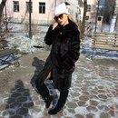 Фото Оксаночки Пьянковой №15