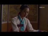 Аран и Магистрат серия 12 из 20.2012 Южная Корея