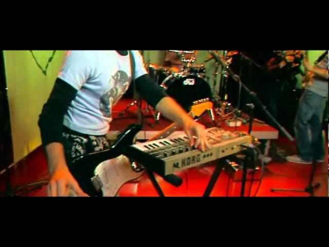 Гудімов - Вода (live)