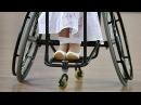 На што патрацілі 1 млн еўра які Еўразвяз даў для інвалідаў