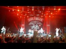 Five Finger Death Punch - The Bleeding  MOSCOW 09112017 Stadium Live