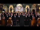 В Польше завершился фестиваль Гайновские дни церковной музыки