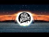 Clean Bandit &amp Zara Larsson - Symphony (R3HAB Remix)