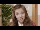 Новый Ералаш - Выпуск 281 Чего хочет женщина