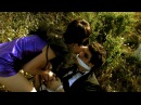 Psycholover - Rockets In A Coma = SHOT BY ViT JumpCut productions = from Square Strawberries album