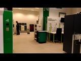 Schneider Electric потенциальные партнеры Rastanov MR Co., Ltd