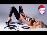 ❄️Winter Special Mix 2017❄️ - Best Of Deep Vocal House Sessions Music December 2017 ❄️ vol.2