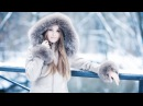 Best Winter Music Mix 2016   ♫ 1H Gaming Music ♫   Dubstep, Electro House, EDM, Trap