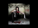 CADAVERIA - Dominion of Pain (Official Audio)