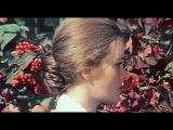 Валентина Толкунова Где ты раньше был нарезка из фильма Приезжая в кадре Жанна П...