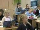 Жесть Основы православия в рязанской школе №63
