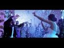 Свадьба года 😂❤️ Song Мот - Свадебная Lukas Graham-Funeral cover