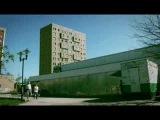 VISUAL MUSIC - Amon Tobin music video