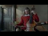 Marin Marais Folies d'Espagne (film)