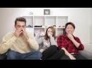 Как будет по корейски Су**? Какие звуки издают Корейцы и животные? 러시아/한국동물소리