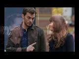 Damie (Dakota Johnson &amp Jamie Dornan) - You Sang To Me