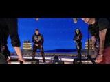 Стражи галактики 2 - обзор фильма. лучший фильм marvel? / PlayGround.ru
