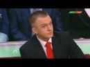 Мацейчук оскорбляет сербов в прямом эфире НТВ!