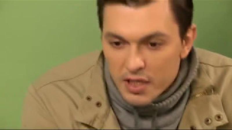 Дар. 95 серия (2011). Драма, мелодрама @ Русские сериалы