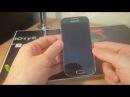 Как установить Android 6 на Galaxy S4 mini/Легко и быстро