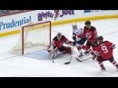 11/11/17 Condensed Game: Panthers @ Devils