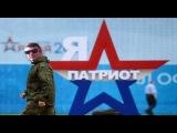 Антон Народов - на фронте никого не ждал и в жизни не буду