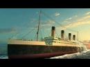 Китайцы клонируют Титаник