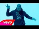 Drake - One Dance feat. Kyla & Wizkid