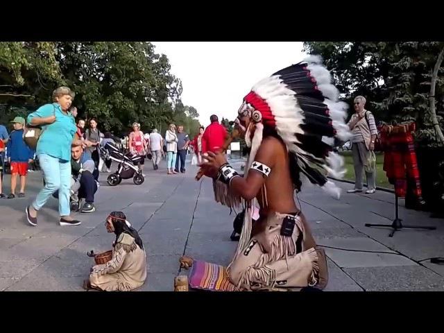 Александро Кейривэлу «Полёт кондора»