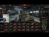 3 УЛУЧШЕННЫХ ОБОРУДОВАНИЯ НА ТАНКЕ И ФАРМ, РОЗЫГРЫШ ГОЛДЫ World of Tanks