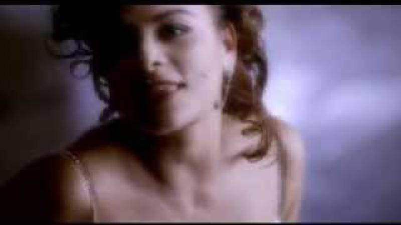 Paula Abdul - Rush Rush (Long Version) (Widescreen) (HQ)