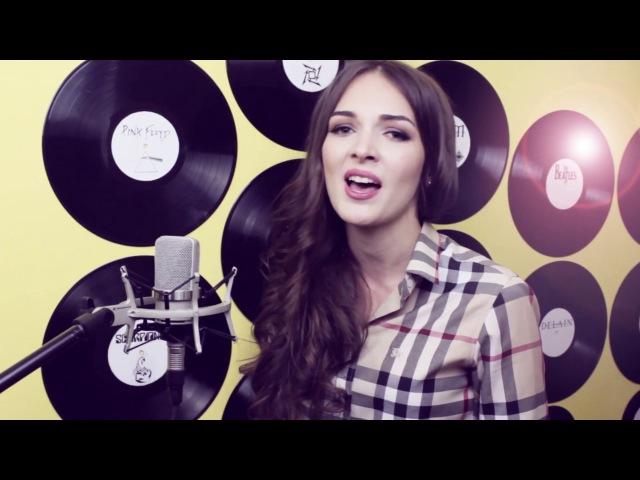 Бэла Бекоева - Давно Ищу Тебя | Королек – птичка певчая