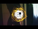 Joakim Karud - Something New  Electronic NOCS Promotion
