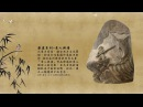 郭素亦老師創意漂流木雕工作室作品瀏覽凝固的浪漫 我們生活在藝術裡 251
