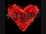 tAKiDA - Willow and Dead (lyrics)