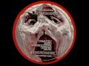 GOD05 DJ Neuromancer Armatura