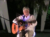 Евгений Бачурин - Всё про любовь
