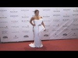 Eva Longoria at the Cannes Global Gift Gala