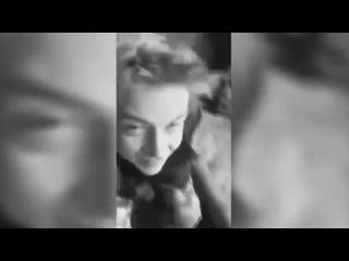 Псковские подростки Бонни и клайд
