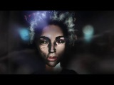Agnes Obel - Golden Green (Official Video)