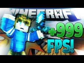 999 FPS Сам эпик!!-(sky sars)
