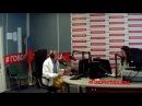 Юрий Жуков Иной Сталин СНОГСШИБАТЕЛЬНОЕ видео 28 05 2016 Ему я ВЕРЮ Думайте и Решайте
