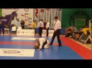 21.05.2017_Moscow International Pro BJJ_whiteabsolute girls_Gi_Shokhina VS Gracheva